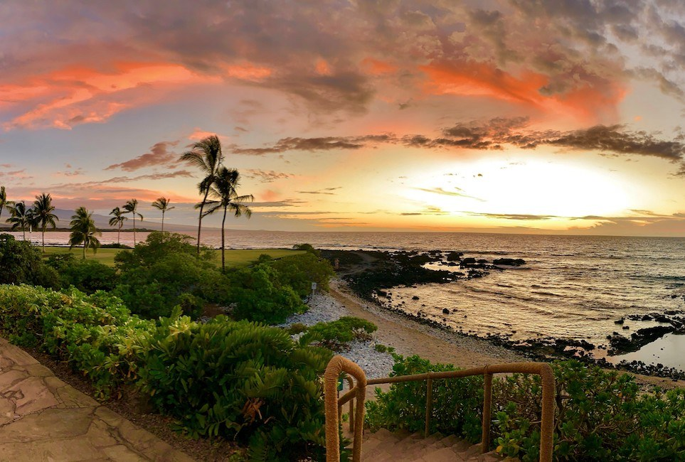 Hawaii Destinations